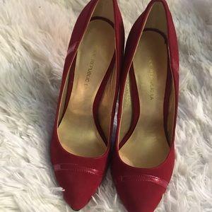 Shoe Republic LA Shoe
